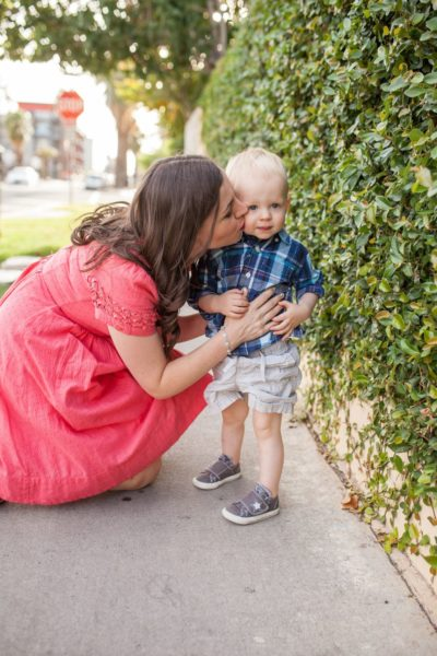 Mother's Day Sentiments in All Phases of Motherhood
