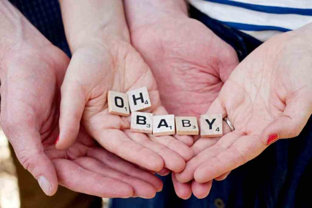 What to say to someone who has had a miscarriage
