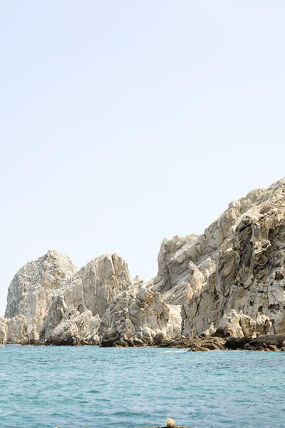 Cabo Anniversary Getaway: Day 3: Cabo Boat Tour and Street Tacos Galore