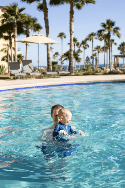 25 Beat-the-Heat Summer Activities to Do With Your Kids