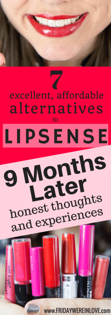 Honest-Lipsense-and-Lipsense-alternatives-review-after-9-months-of-wearing-all-the-products-and-sharing-which-really-last-and-are-worth-the-money