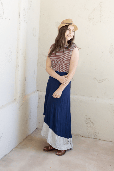 Stitch fix summer 2017- a round of stitchfix summer outfits and summer trends
