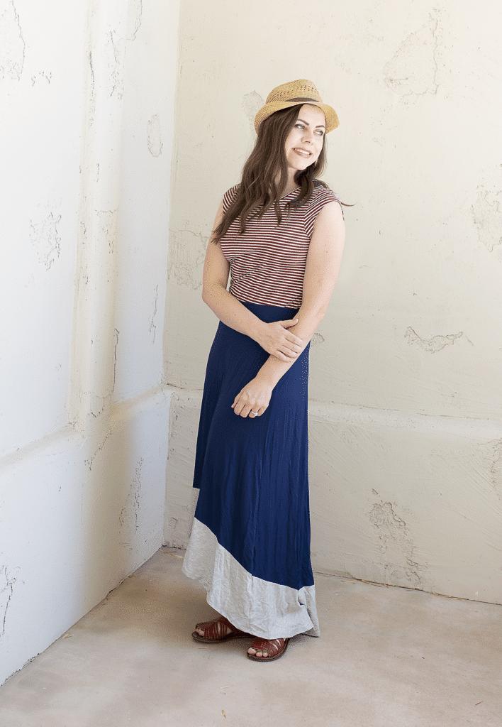 Stitch fix summer 2017- a round of stitchfix summer outfits and summer trends