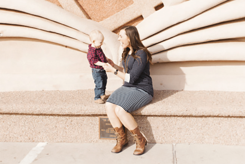 Getting The Guts to Take a Toddler In Public: 12 Tips to Survive Toddler Outings