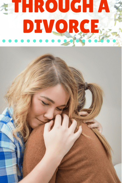 How to help a friend through a divorce- 7 ways to support a friend going through a divorce from someone who has been on both sides