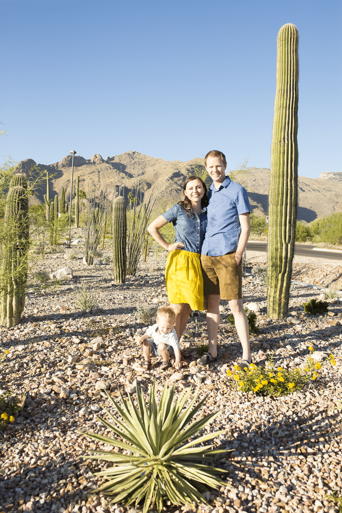 Top 10 Date Ideas in Tucson Arizona. There is so much to do in this desert oasis, and all types of creative date ideas to enjoy!