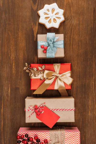 Gifting Experiences Instead of Just Things: Experience Gifts Ideas They Will Love!