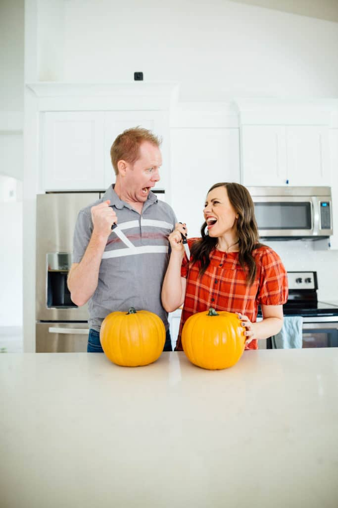 Halloween Date Ideas for Couples