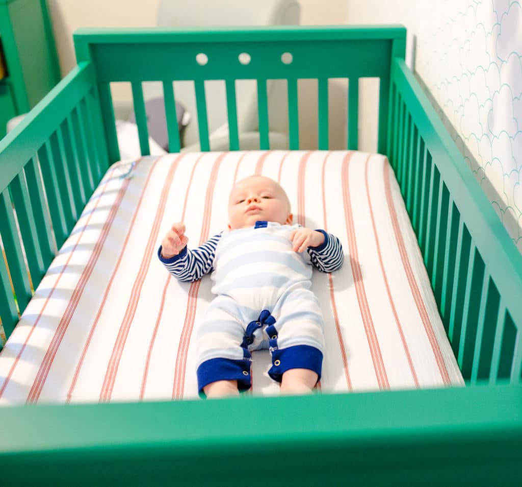 raybaby monitor review