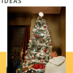 Christmas Date Ideas List