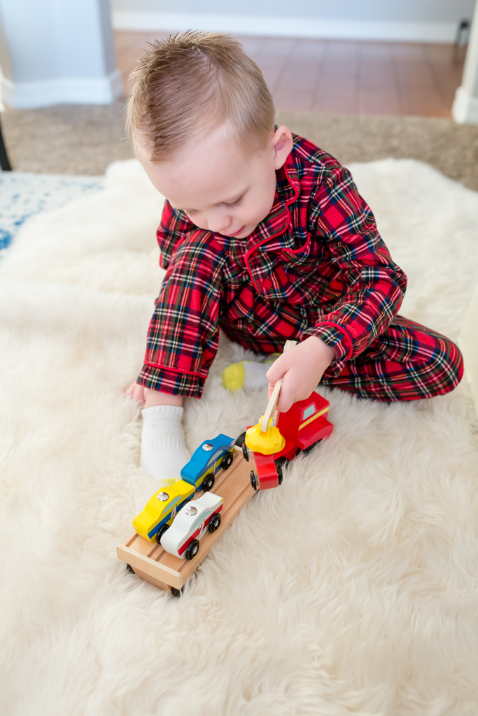 Best toddler toys they will play with