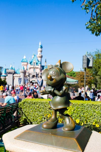 Disneyland Discount Tickets: Disneyland Ticket Deals