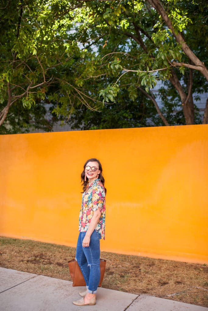 Scottsdale Fashion Week