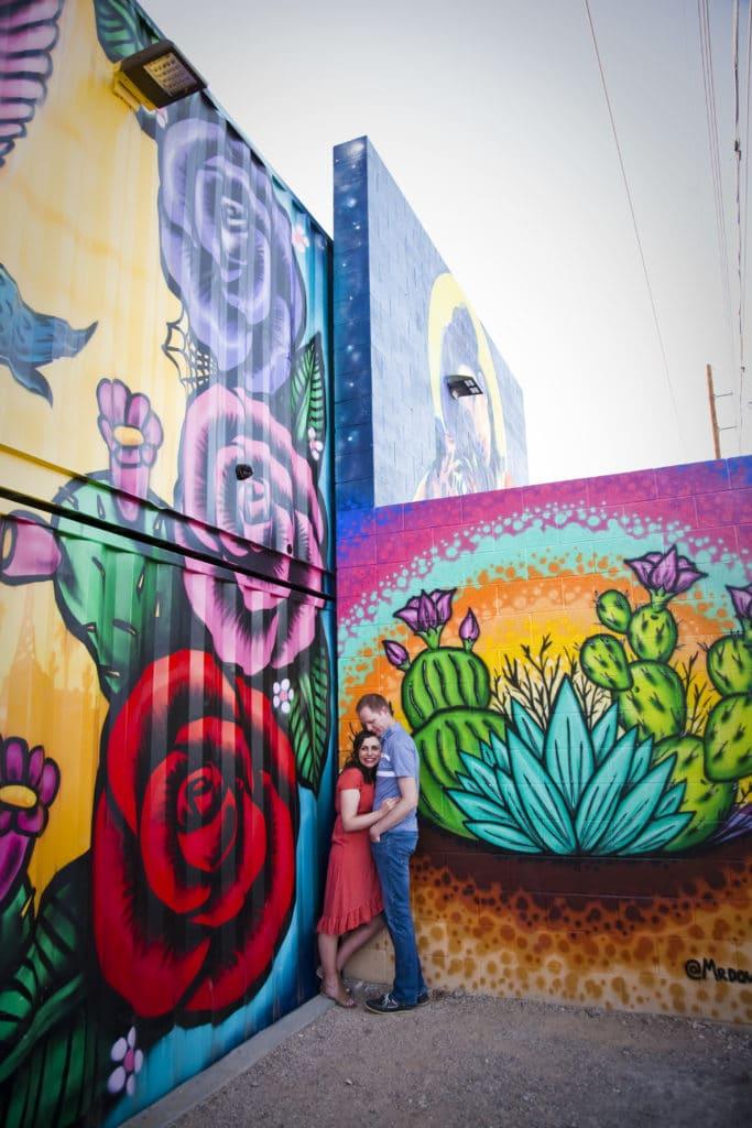 murals in phoenix