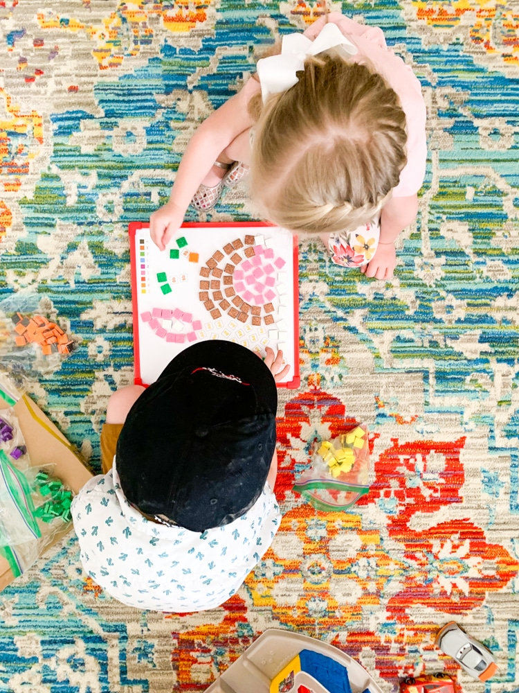 How to Choose a Preschool: 10 Things to Consider to Find the