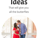 cutes date night ideas