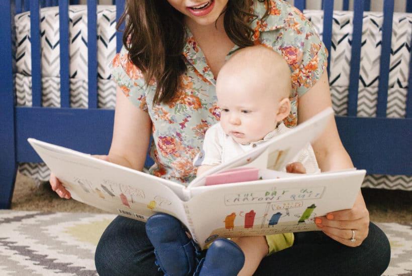 Amazon children's book sale