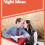 Thanksgiving Date Night Ideas
