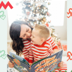 The Best Christmas Books for Kids