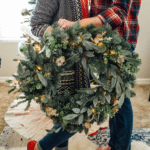 Christmas Eve Traditions for Couples