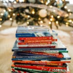 The Best Christmas Picture Books