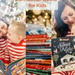 The Best New Christmas Books for Kids