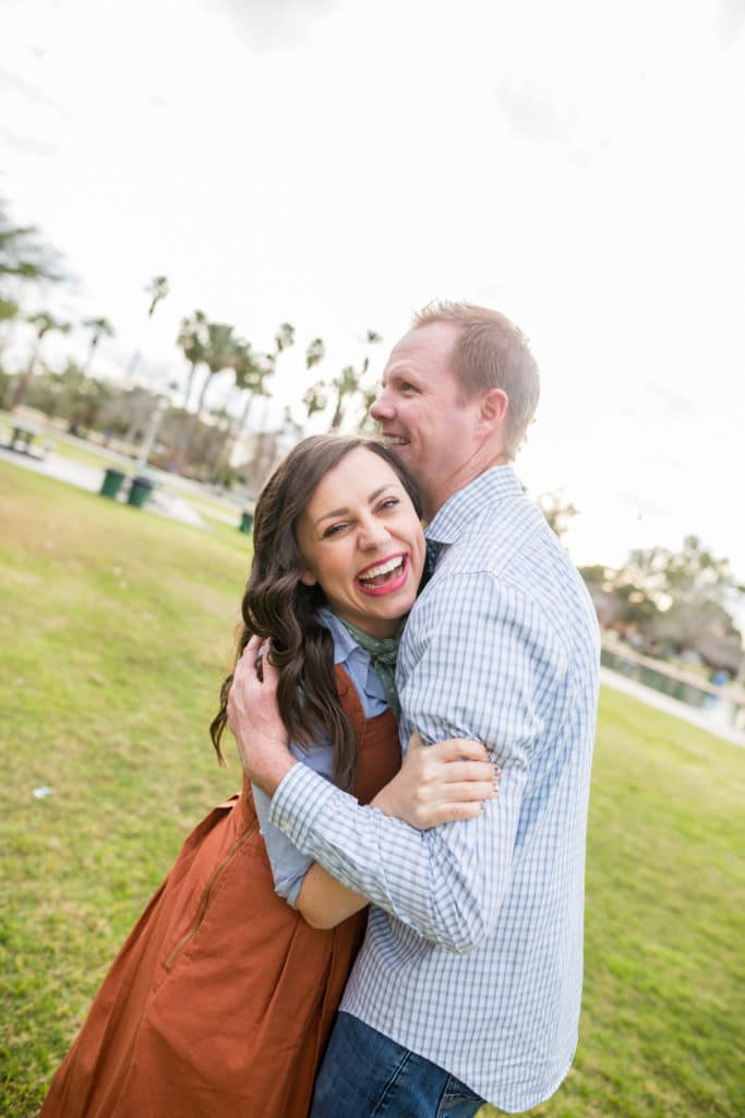 Couple's Photography: 10 Ways to Get Excellent Couple Photos