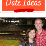 The Best First Date Ideas