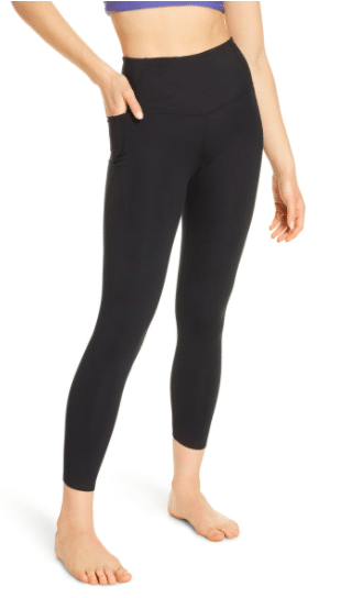 Zelle Leggings