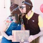 100+ Disney Couple Costumes