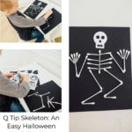 Q-Tip-Skeleton_-An-Easy-Halloween-Craft-for-Kids!