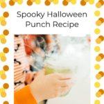 Spooky-Halloween-Punch-Recipe