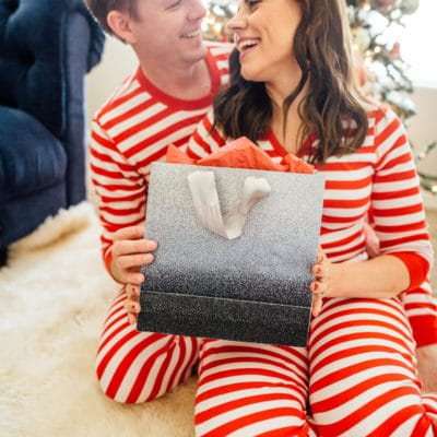 Husband Gift IDeas