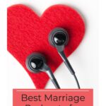 Best Marriage Podcasts for Couples