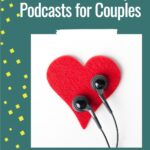 Best Podcasts for Couples
