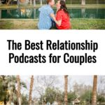 The Best Relationship Podcasts for Couples