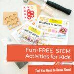 STEM-Activities-for-Kids