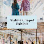 Sistine-Chapel-Exhibit