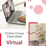 Virtual-Date-Ideas
