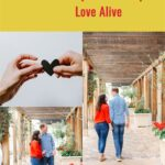 How to Date Your Spouse and Keep Love Alive