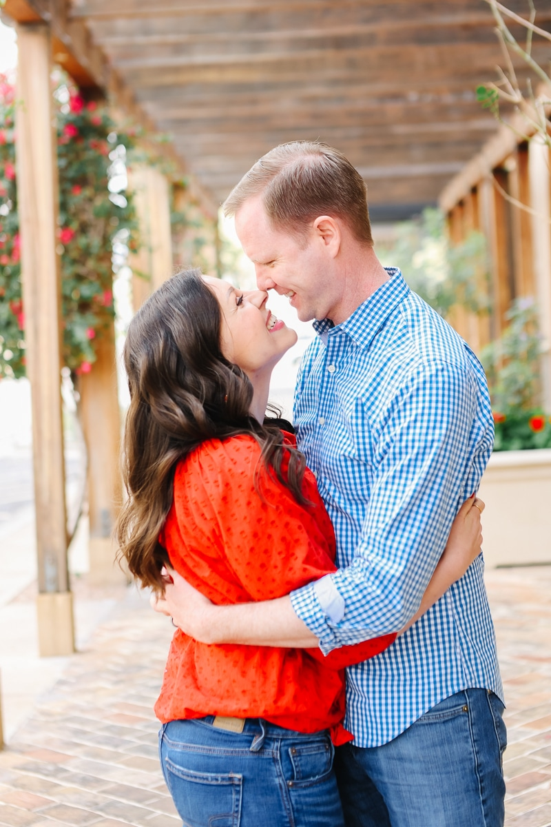 How to Date Your Spouse and Keep the Spark Alive