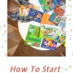 How to Do Quiet Time for Kids