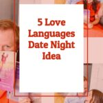 Five Love Languages Date Night