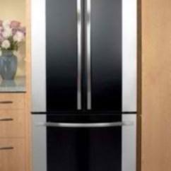 Fisher Price Kitchens Best Kitchen Mats Counter Depth: In Refrigerator Design - Fridge Dimensions