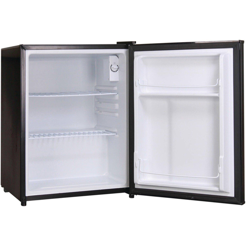 Magic Chef Compressor Refrigerator