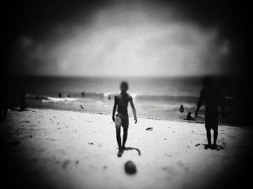 """Série """"Arte Futebol Clube"""" - Foto: 64803001"""
