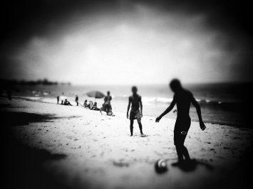 """Série """"Arte Futebol Clube"""" - Foto: 64803009"""