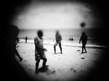 """Série """"Arte Futebol Clube"""" - Foto: 64803016"""