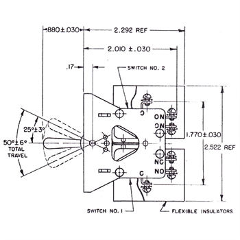 Honeywell Chronotherm Wiring Diagram Honeywell Humidifier