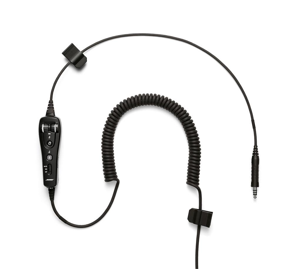 Friebe Luftfahrt-Bedarf Gps, Headsets, Funk, Ausrüstung